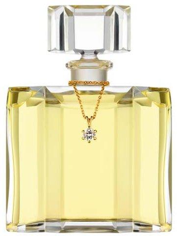 floris royal arms diamond edition perfume