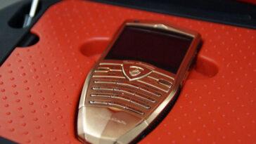 Lamborghini TL688 Spyder (5)