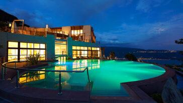 Lefay Resort & SPA Lago di Garda (17)