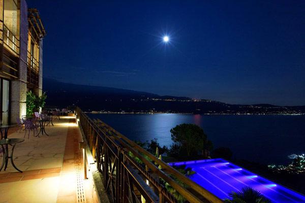 Lefay Resort & SPA Lago di Garda (5)