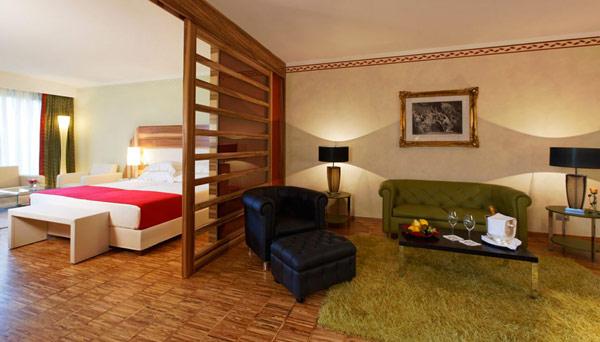 Lefay Resort & SPA Lago di Garda (4)