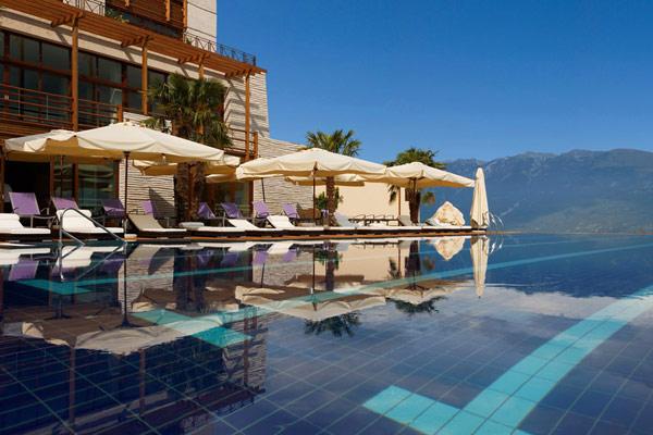 Lefay Resort & SPA Lago di Garda (15)