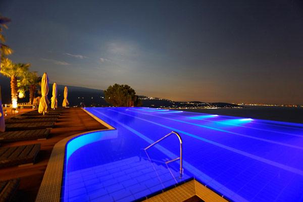 Lefay Resort & SPA Lago di Garda (13)