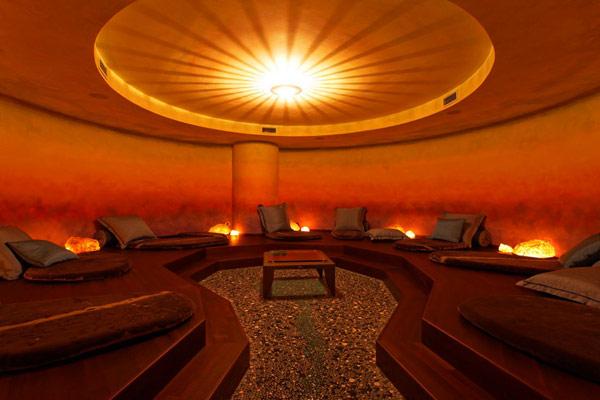 Lefay Resort & SPA Lago di Garda (12)