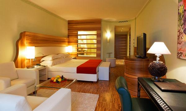 Lefay Resort & SPA Lago di Garda (11)