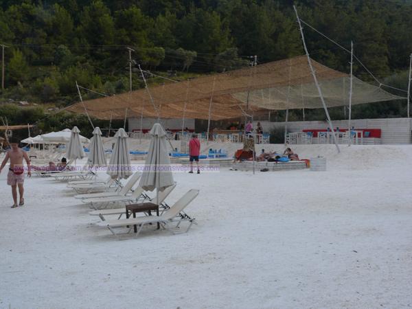 Marble Beach Thassos Island Greece (15)