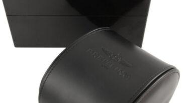 Breitling Chronomat Evolution Chronograph (4)