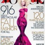 vogue-september-cover