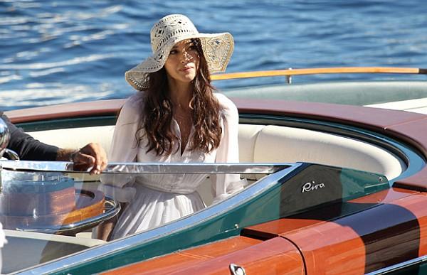 Monica Bellucci (1)