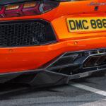 DMC LP900 Aventador upgrade