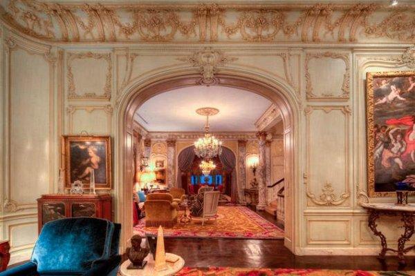 Woolworth Mansion (4)