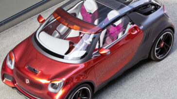 smart forstars: An amazing drive-in cinema experience (8)