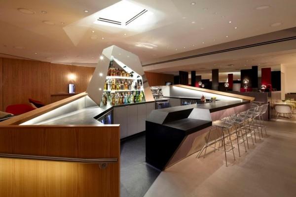 Virgin-Atlanti-Clubhouse-Newark