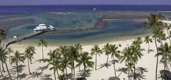 hawaii-hilton-hawaiian-village-016