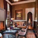 Royal Mansour Marrakech Morocco