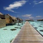 HPL HOTELS & RESORTS Maldives